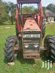 Tractor Massey Fergason | Heavy Equipments for sale in Central Region, Kampala