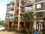Two Bedrooms For Rent In Kiwatule | Houses & Apartments For Rent for sale in Central Region, Kampala