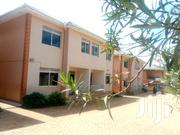 Kiwatule Four Bedrooms Duplex for Rent | Houses & Apartments For Rent for sale in Central Region, Kampala