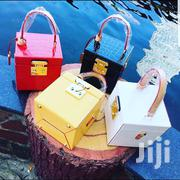 Desiger Showed Off Ton of Bags | Bags for sale in Central Region, Kampala