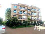 Kiwatule Executive Two Bedrooms For Rent | Houses & Apartments For Rent for sale in Central Region, Kampala
