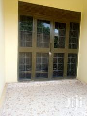 Kiwatule Amazing Studio Single Room for Rent. | Houses & Apartments For Rent for sale in Central Region, Kampala