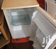 Compact Refrigerator | Kitchen Appliances for sale in Central Region, Kampala