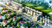 Naalya Condominiums On Sale | Houses & Apartments For Sale for sale in Central Region, Kampala