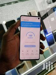 Samsung Galaxy S10 128 GB White | Mobile Phones for sale in Western Region, Bushenyi