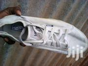 Second Hand Shoes From London | Shoes for sale in Central Region, Kampala