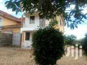 Ntinda Five Bedrooms Standalone House for Rent | Houses & Apartments For Rent for sale in Central Region, Kampala
