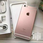 Boxed iPhone 6splus | Mobile Phones for sale in Central Region, Kampala