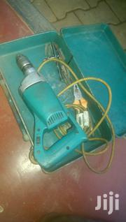Electrical Drill | Electrical Tools for sale in Central Region, Kampala