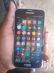 Samsung Galaxy S5 32 GB Black | Mobile Phones for sale in Central Region, Kampala