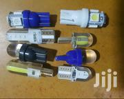 Car Parking LED Bulbs Pair | Vehicle Parts & Accessories for sale in Central Region, Kampala