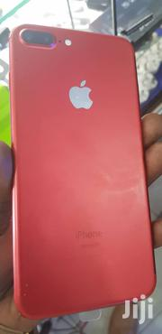 Apple iPhone 7 Plus 32 GB Red | Mobile Phones for sale in Central Region, Kampala