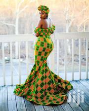 African Party Dress Easter Promotions | Clothing for sale in Central Region, Kampala