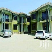 New House for Rent in Ntinda Near Ministers Village | Houses & Apartments For Rent for sale in Central Region, Kampala
