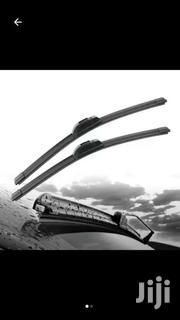 Car Original Wipers | Vehicle Parts & Accessories for sale in Central Region, Kampala