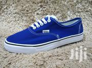 Vans Available in Many Sizes at a Good Price | Shoes for sale in Central Region, Kampala