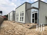 Brandnew Specious Down Apartments On Forcedsale In Bunga Gaba Rd Title | Land & Plots For Sale for sale in Central Region, Kampala