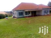 Ntinda Six Bedrooms Standalone House For Rent | Houses & Apartments For Rent for sale in Central Region, Kampala