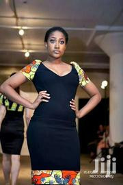 African Party Dress Easter Promotion   Clothing for sale in Central Region, Kampala