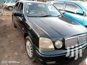 Toyota Progress 2000 Black | Cars for sale in Central Region, Kampala
