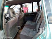 Toyota RAV4 2000 Automatic Blue   Cars for sale in Central Region, Kampala