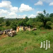 Gayaza 25 Decimals For Sale | Land & Plots For Sale for sale in Central Region, Kampala