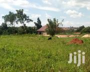 Plot of Land for Sale in Kira - Bulindo 20 Decimals | Land & Plots For Sale for sale in Central Region, Kampala