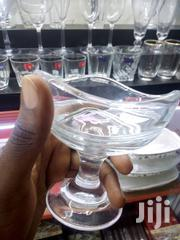 Ice Cream Glasses | Kitchen & Dining for sale in Central Region, Kampala