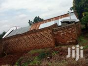 9 Single Rooms   Houses & Apartments For Rent for sale in Central Region, Mpigi