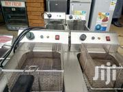 Japan Used Deep Flyer | Restaurant & Catering Equipment for sale in Central Region, Kampala