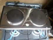 Saachi Hot Plate | Kitchen Appliances for sale in Central Region, Kampala