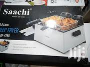 Saachi Deep Flyer | Kitchen Appliances for sale in Central Region, Kampala