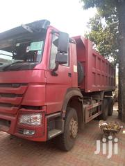 Howo,Sino Truck | Trucks & Trailers for sale in Central Region, Kampala