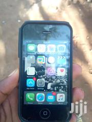 iPhone 4 | Mobile Phones for sale in Central Region, Kampala