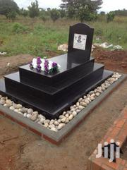 Grave Finishing We Have Good Savice | Building & Trades Services for sale in Central Region, Kampala