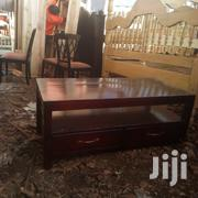 Table With Drawers | Furniture for sale in Central Region, Kampala