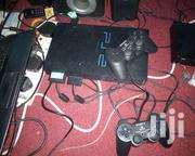 Play Station 2 Fullset | Video Game Consoles for sale in Central Region, Wakiso
