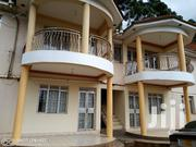 3 Bedrooms Flat for Rent in Najjera Buwate | Houses & Apartments For Rent for sale in Central Region, Kampala