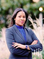 Female Lawyer | Legal Jobs for sale in Central Region, Kampala