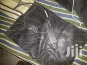 Original HP Charger   Computer Accessories  for sale in Central Region, Kampala