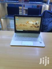 New Laptop HP Envy 13 8GB Intel Core i5 SSD 256GB | Laptops & Computers for sale in Central Region, Kampala