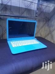 New Laptop HP Stream Notebook 4GB Intel Core 2 Duo HDD 32GB | Laptops & Computers for sale in Central Region, Kampala