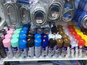 Paint Sprays | Vehicle Parts & Accessories for sale in Central Region, Kampala