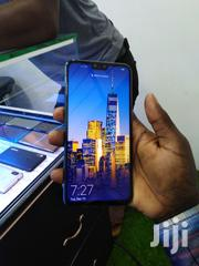 Huawei Y9 64 GB | Mobile Phones for sale in Central Region, Kampala