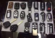 New Stock Alert Car Alarms | Vehicle Parts & Accessories for sale in Central Region, Kampala
