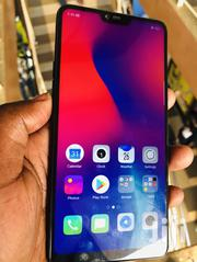 Oppo F1s 4 GB Black | Mobile Phones for sale in Central Region, Kampala