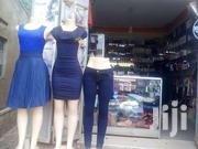 Shop On Sale Good Will 16m Negoitable In Bweyogerere | Commercial Property For Sale for sale in Central Region, Kampala