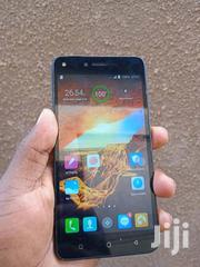 Tecno Spark K7 16 GB Blue | Mobile Phones for sale in Central Region, Kampala