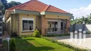 House For Sale In Bwebajja Entebbe Road | Houses & Apartments For Sale for sale in Central Region, Kampala