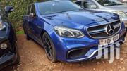Mercedes-Benz E320 2014 | Cars for sale in Central Region, Kampala